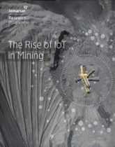 Cover: Inmarsat