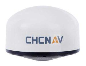 CHCNAV_AT661_Antenna-W-300x229.jpg