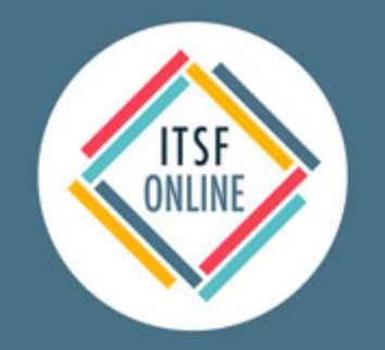 Logo: ITSF Online
