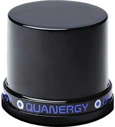 Photo: Quanergy