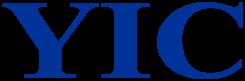 YIC logo