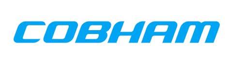 Logo: Cobham