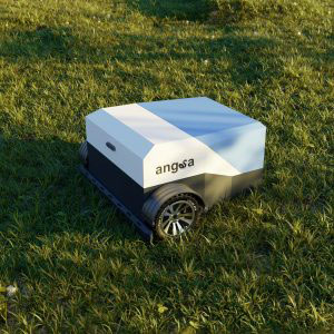 Photo: Angsa Robotics