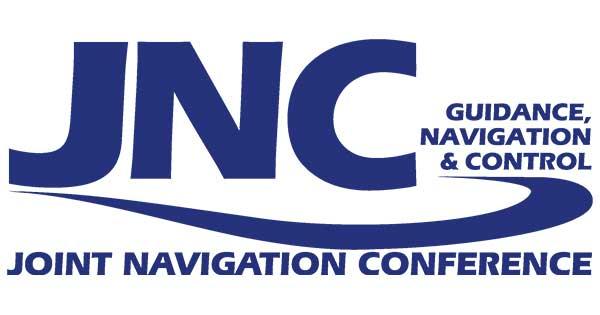 Logo: ION JNC