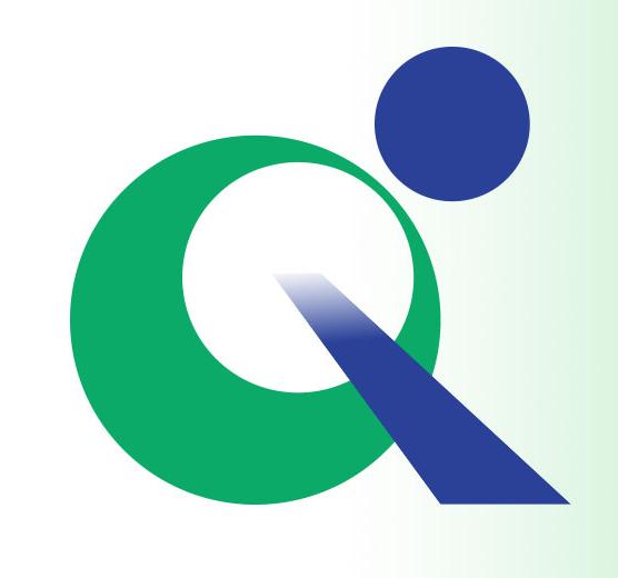 QZSS logo
