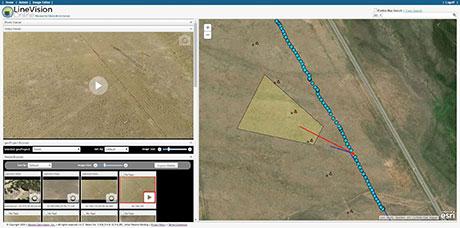 Photo: Remote GeoSystems
