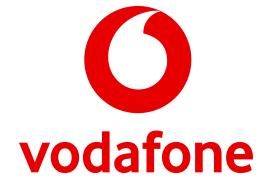 Vodafone tests remote centimeter-level tracking tech