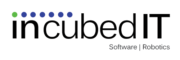 incubed IT logo