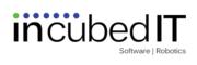 incubed IT logo
