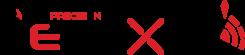 logo FP techXpo
