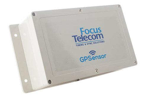 Photo: Focus Telecom