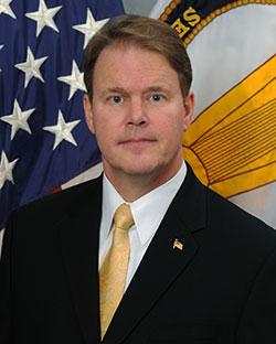 William Nelson, Director, APNT CFT