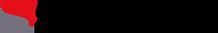 SAPCORDA logo