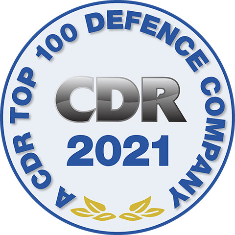 Image: Canadian Defence Review