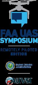 FAA UAS Symposium