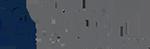 Cohda Wireless logo