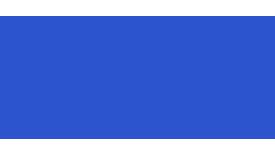 Photo: Spirent updated logo