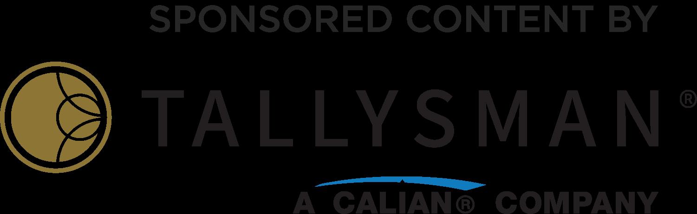 Photo: Tallysman Logo