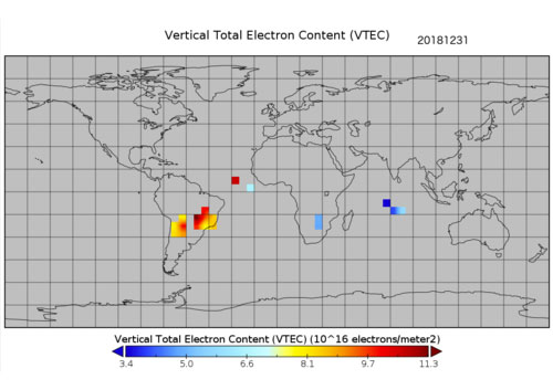Preview graphic. (Image: NOAA)