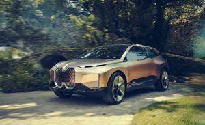 Photo: BMW Group