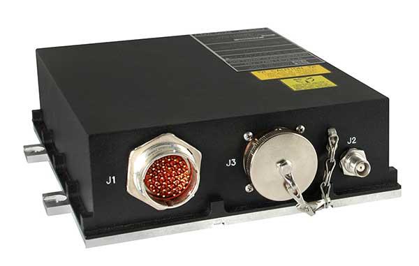 CMA-5024. (Photo: CMC Electronics)