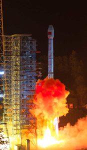 Photo: Xinhua News Agency