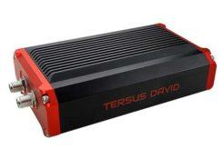 Photo: Tersus GNSS