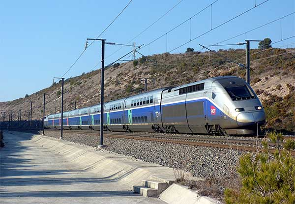 French railways embrace Galileo to boost customer service