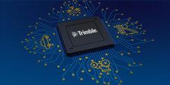 Photo: Trimble InTech