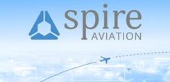Image: Spire Aviation