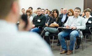 Photo: iStock.com/Georgijevic