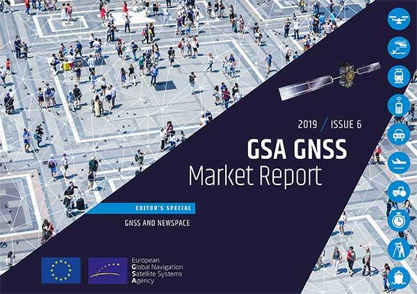 Image: GSA